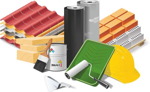 Что нужно знать при покупке стройматериалов