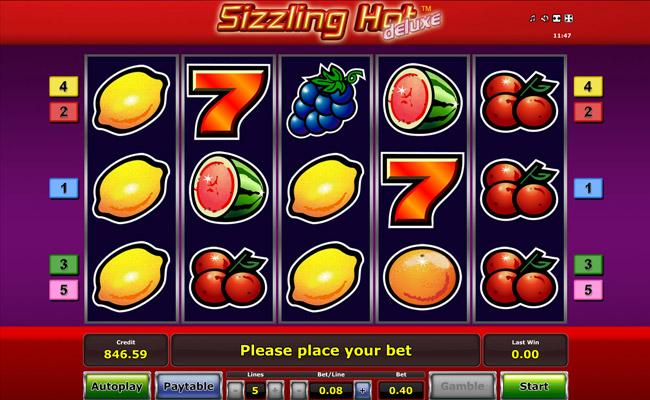 Фруктовые игровые автоматы игровые автоматы казино азартные игры