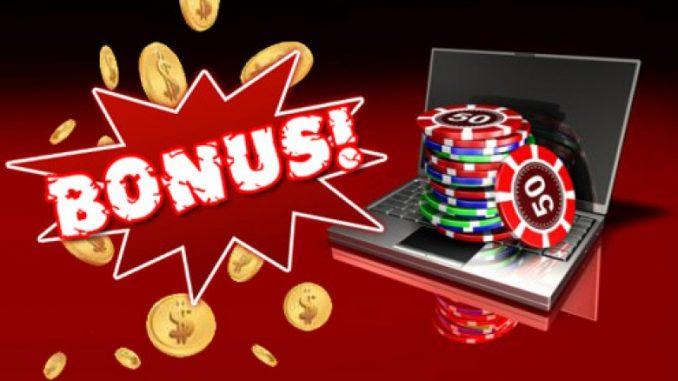 Бонусы казино онлайн с выводом денег игровые автоматы для интернет казино